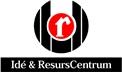 Idé & Resurscentrum